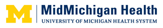 MidMichigan Medical Center Logo