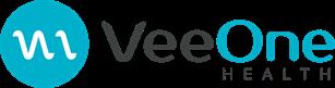 VeeOne Health Logo