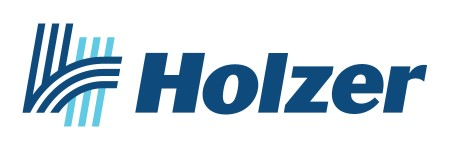 Holzer Health System - Gallipolis Logo