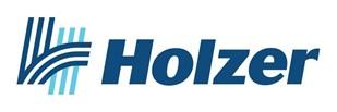 Holzer Health System - Meigs Logo