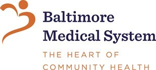 Baltimore Medical System Logo