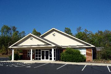 Amherst Family Physicians Image
