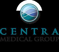 CMG Southside Pediatric Center Logo