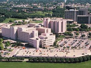 Saint Francis Hospital Profile at PracticeLink