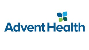 AdventHealth Medical Group East Florida Logo