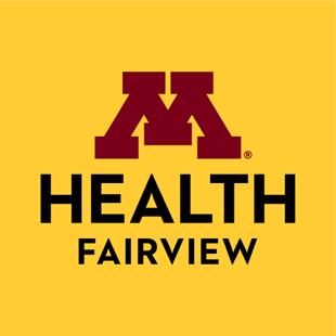Fairview Range Medical Center Image