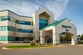 M Health Fairview Clinic - Burnsville Image