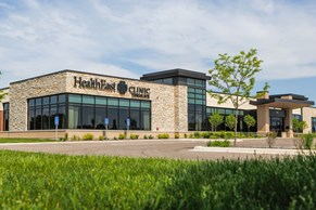 M Health Fairview  Clinic - Tamarak Image