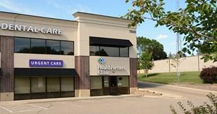 HealthPartners - Cottage Grove Clinic Logo