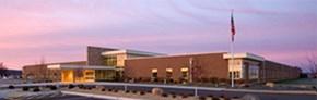 Osceola Medical Center Image