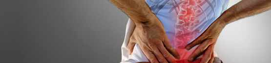 Center for Advanced Pain Management Image