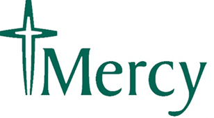 Mercy Medical Center -Des Moines - CHI Logo