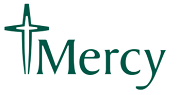 Mercy Clinics Family & Internal Medicine Ottumwa Logo