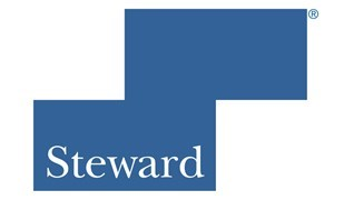 Steward Health Care Western Division Logo