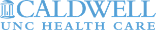 Caldwell Memorial Hospital Logo