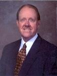 Mr. David Horn Image