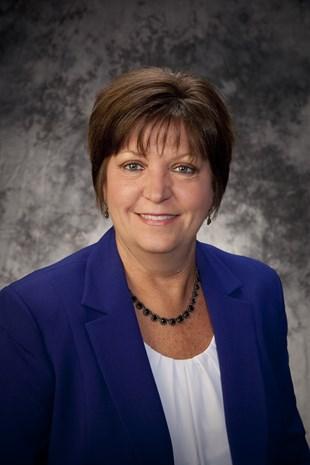 Mrs. Ellen Abernathy Image