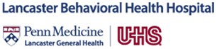Lancaster Behavioral Health Logo