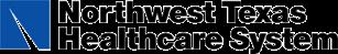 Northwest Texas Healthcare System Logo