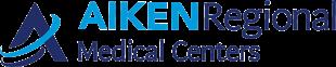 Aiken Regional Medical Centers Logo