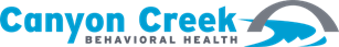Canyon Creek Behavioral Health Logo