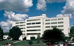 Aiken Regional Medical Centers Image