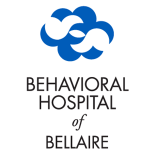 Behavioral Hospital of Bellaire Logo