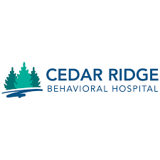 Cedar Ridge Hospital and Residential Treatment Center Image