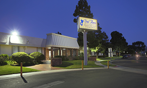 Del Amo Behavioral Health System Image
