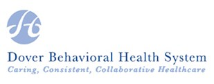 Dover Behavioral Health Logo
