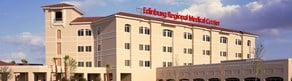 Edinburg Regional Medical Center Image