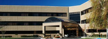 Fremont Hospital Image