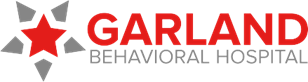 Garland Behavioral Hospital Logo