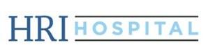 HRI Hospital Logo