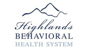 Highlands Behavioral Health Profile At Practicelink
