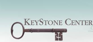KeyStone Center Logo