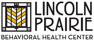 Lincoln Prairie Behavioral Health Center Image