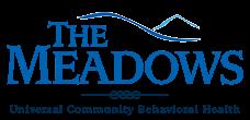 The Meadows Hospital Logo