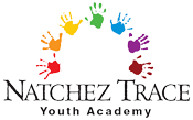 Natchez Trace Youth Academy Logo