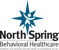 North Spring Behavioral Healthcare Logo