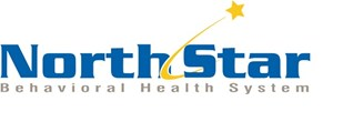 North Star Behavioral Health Logo