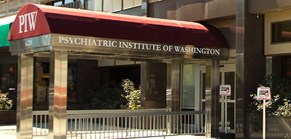 Psychiatric Institute of Washington Image