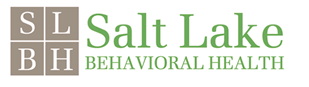 Salt Lake Behavioral Health Logo