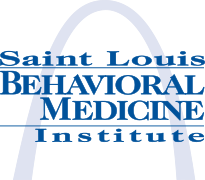 St. Louis Behavioral Medicine Institute Logo