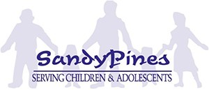 Sandy Pines Residential Treatment Center Logo