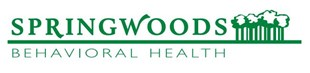 Springwoods Behavioral Health Logo