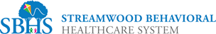 Streamwood Behavioral Healthcare System Logo