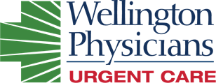 Wellington Physicians Urgent Care Logo