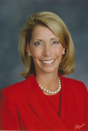 Mrs. Avis Corbett Image