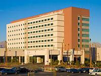 Centennial Hills Hospital Image